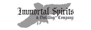 Immortal Spirits
